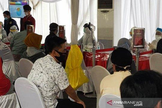 BIN komitmen bantu Surabaya tekan penyebaran COVID-19