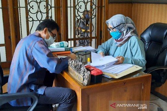 LPDB-KUMKM salurkan dana bergulir Rp307,3 miliar selama pandemi