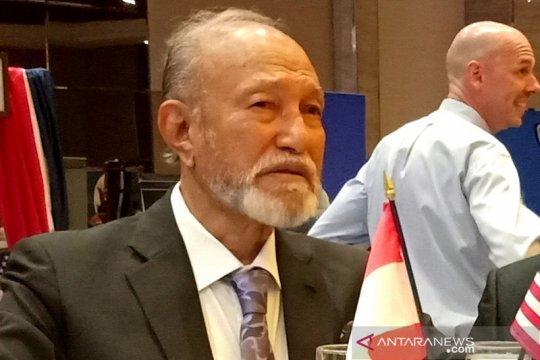 WN Aceh berharap pemerintah realisasikan seluruh butir MoU Helsinki