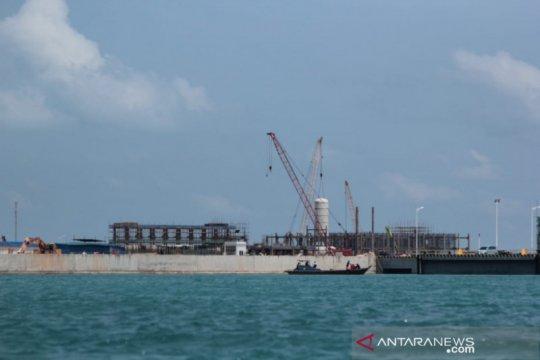 Bintan Alumina Indonesia butuh 20.000 pekerja