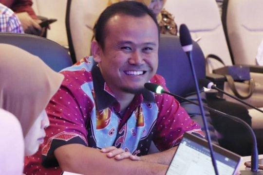 Pemprov Jateng diminta prioritaskan penanganan rob enam kabupaten/kota