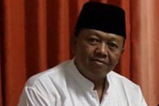 Ditunggu SE Gubernur Jateng terkait pembukaan ponpes saat pandemi