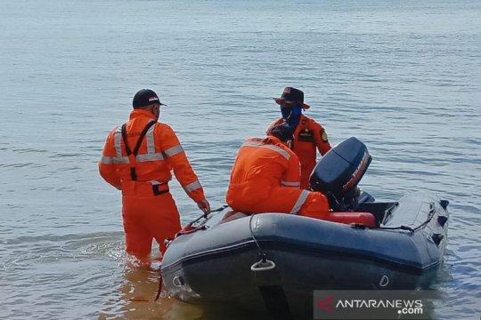 Dua pemancing hilang terseret arus di perairan Tanjung Pinggir Batam