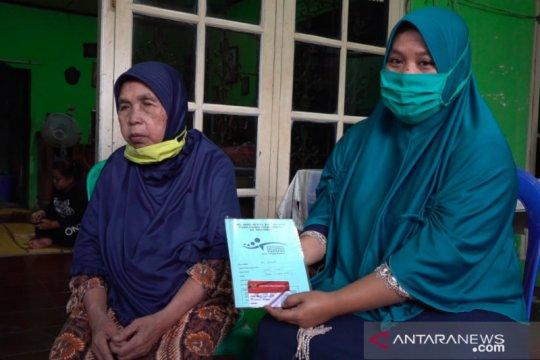 Penerima bantuan PKH dituntut  penuhi kewajiban
