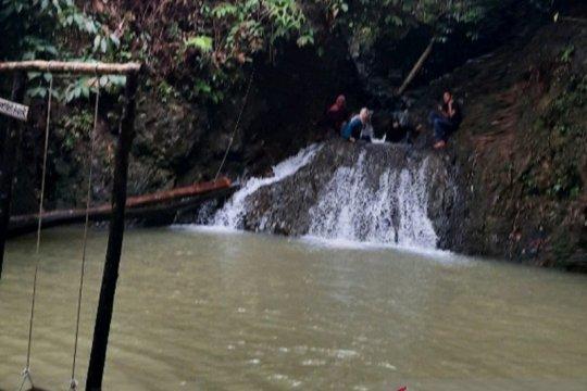Anggota DPRD Riau sarankan objek wisata ditutup terkait pandemi