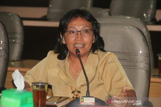 Pemudik dari Tangerang yang tinggal di Kulon Progo positif COVID-19