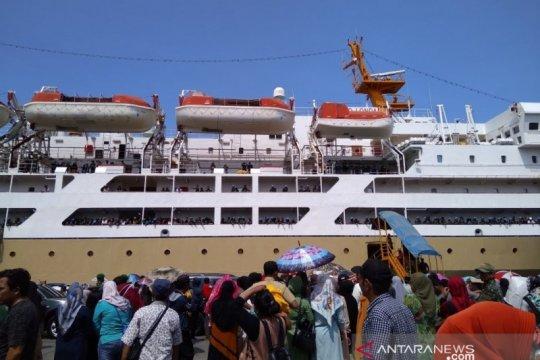 PELNI siapkan skenario operasional kapal hadapi normal baru