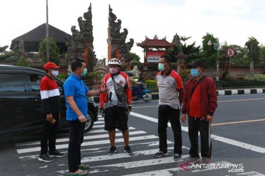 Klungkung perketat penyeberangan ke Nusa Penida saat normal baru