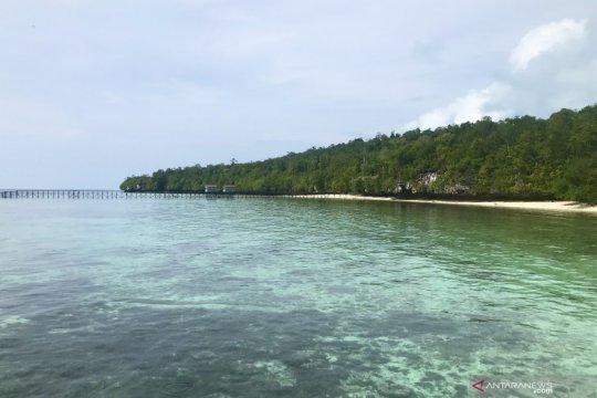ACB: Konsensus 30 persen konservasi laut ASEAN menguat
