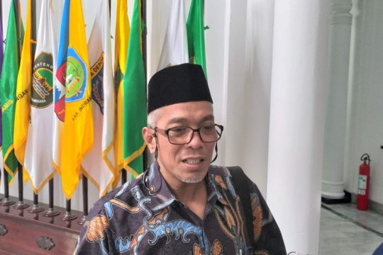 DPRD Jabar: Jangan coreng PPDB dengan kecurangan