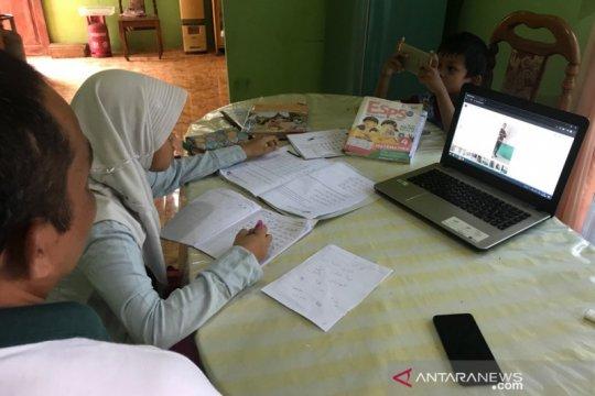 Yogyakarta akan uji coba salah satu platform belajar daring