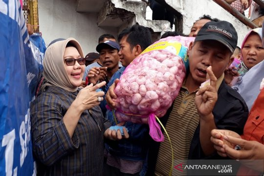 """Ini 10 besar negara sering tuduh Indonesia lakukan """"trade remedies"""""""
