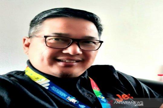 RS USU gelar tes cepat COVID-19 gratis bagi warga Medan