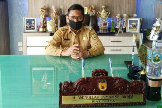 Wali Kota: Tinjau ulang zona merah COVID-19 di Banda Aceh