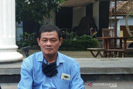 Pemecatan Sukardiono, anggota DPRD Bantul oleh DPP Gerindra digugat