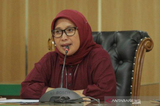 Komisioner Bawaslu Ratna Dewi positif COVID-19