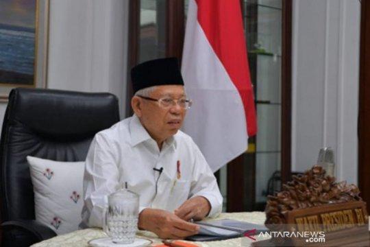 Politik kemarin, UIN Malang minta maaf hingga normal baru di pesantren