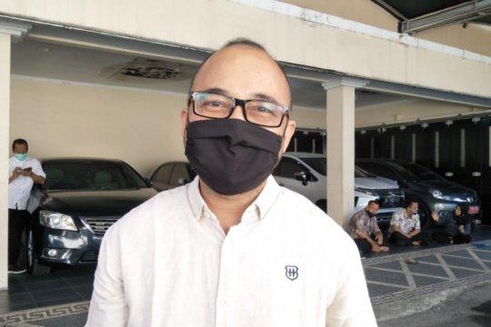 Di Mataram-NTB, 50 persen karyawan hotel mulai kembali bekerja