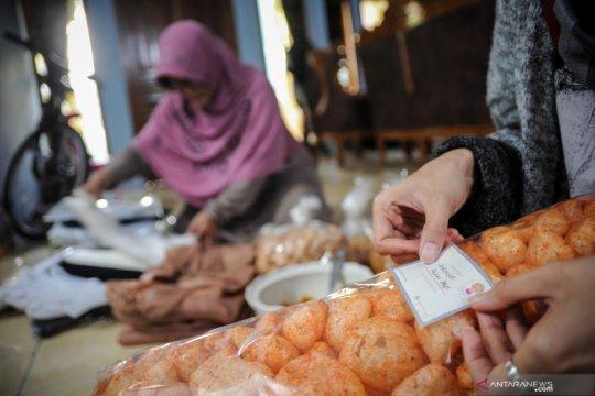 Yakin ekspor naik, Kemendag: Produk makanan minuman dibutuhkan dunia