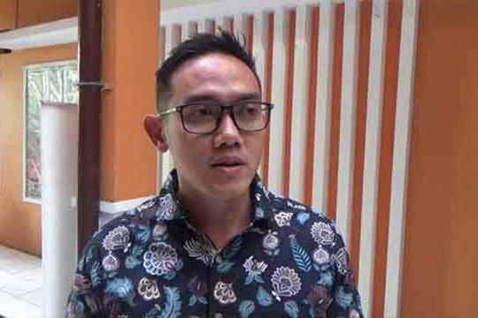 Tes usap ulang, 20 pegawai Puskesmas Banyu Urip Surabaya negatif