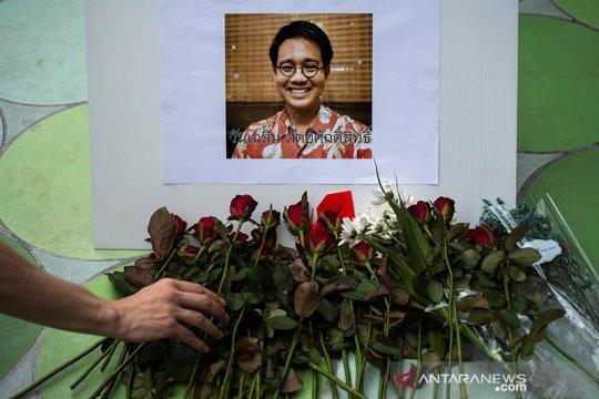 Kamboja akan selidiki penculikan aktivis asal Thailand
