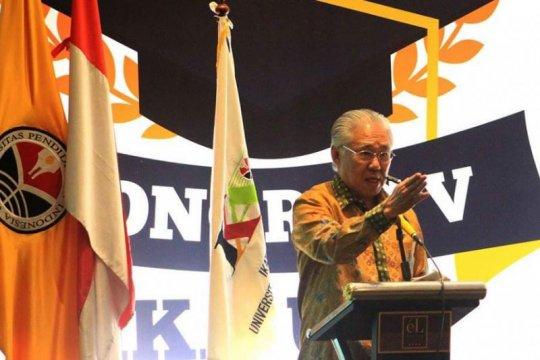 Ketua IKA UPI: Indonesia butuh kurikulum era pandemi
