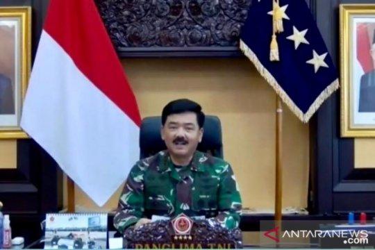 Kemarin, Elektabilitas Prabowo hingga usulan e-voting pilkada