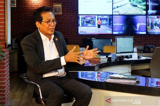 Jubir Presiden: Pilkada sesuai jadwal dengan protokol kesehatan ketat