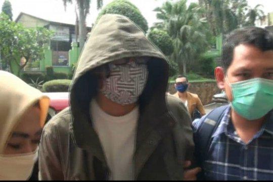 JPU siap bacakan dakwaan terhadap selebritas Dwi Sasono