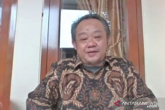 Abdul Mu'ti: Bung Karno miliki kedekatan dengan Muhammadiyah