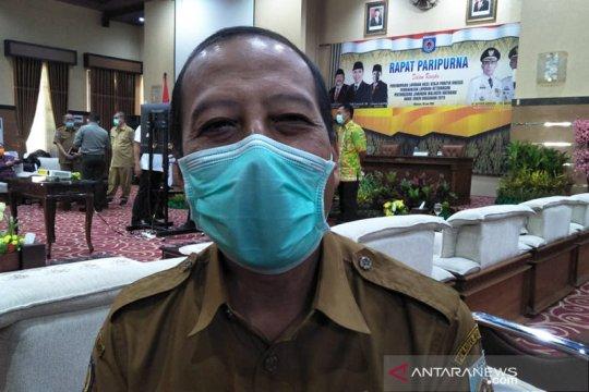 DP2KB: Saat pendemi, angka kelahiran di Mataram naik 12 persen