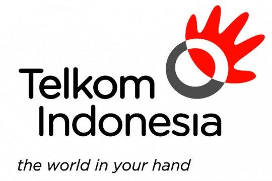 RUPST Telkom setujui pembagian dividen Rp15,26 triliun