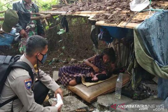 Kodim Jakbar kerahkan 170 Babinsa untuk antisipasi banjir