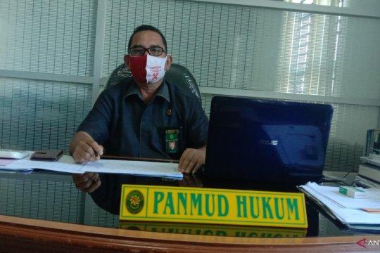 Gugat cerai dominasi kasus di Aceh, ini penjelasan mahkamah syariah