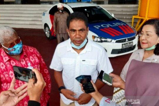 Bank Papua evaluasi sponsorship untuk Persipura Jayapura