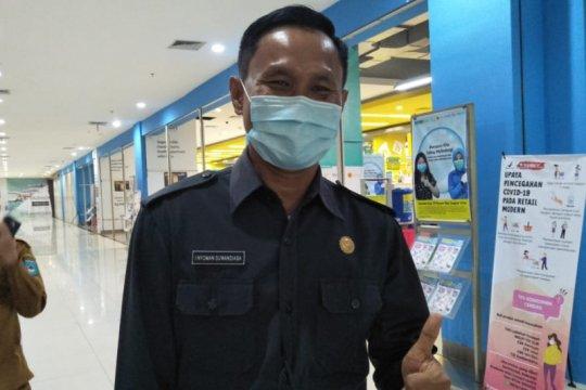 Pasien sembuh COVID-19 di Mataram lebih banyak dari yang dirawat