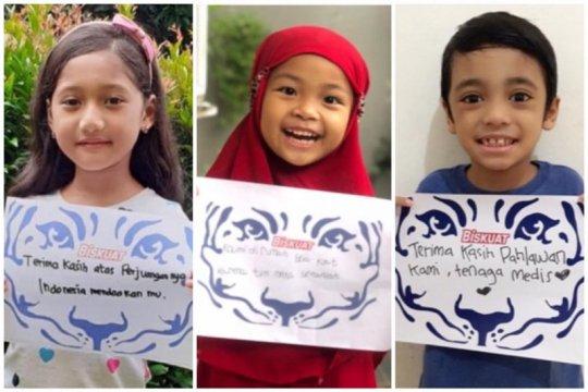 Australia-UNICEF bekerjasama bantu respons Indonesia terhadap COVID-19