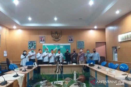Pemkab Belitung kembali buka penerbangan penumpang mulai 15 Juni