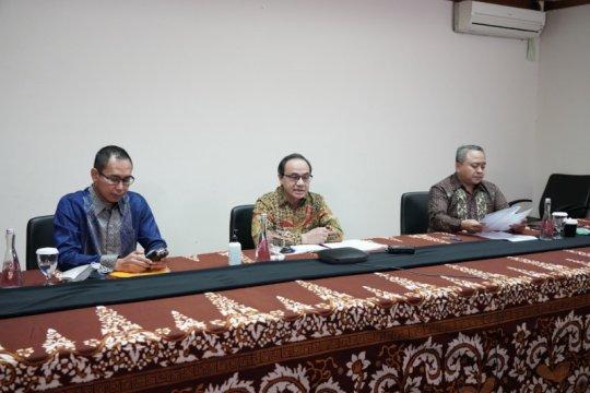 Indonesia desak dunia internasional tolak rencana aneksasi Palestina