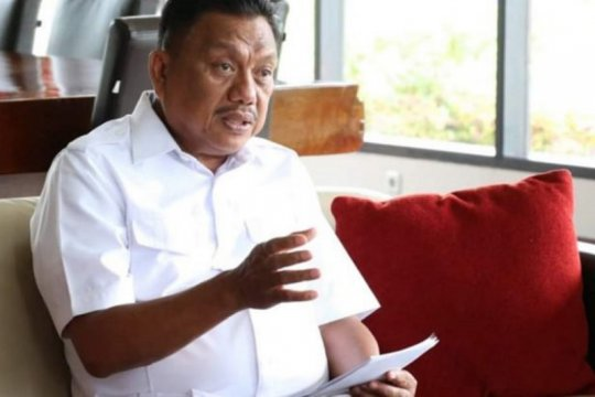 Gubernur Sulut optimistis turunan produk kelapa bernilai tambah besar