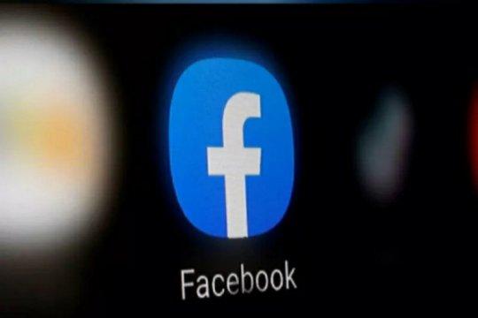 Makanan, topik terpopuler di Facebook selama Ramadhan