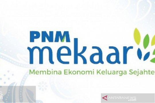 PNM nyatakan siap bayar obligasi Rp750 miliar yang jatuh tempo Minggu