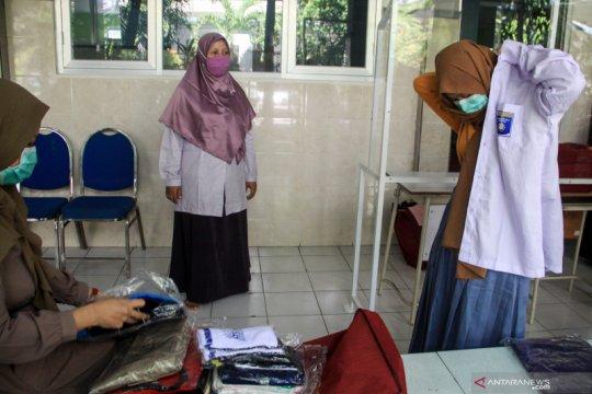 Legislator Jatim minta diknas terapkan protokol kesehatan sekolah