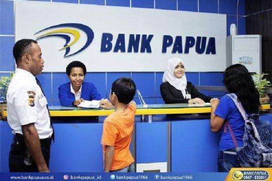 Bank Papua siapkan Rp1,5 triliun jelang Lebaran 1442 Hijriah