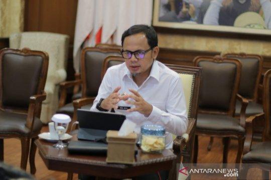 RS di Bogor diinstruksikan ketat terapkan protokol kesehatan