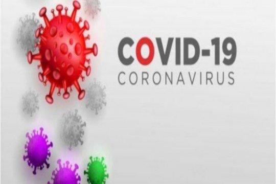 Waspada virus corona mulai serang anak-anak di Tabalong
