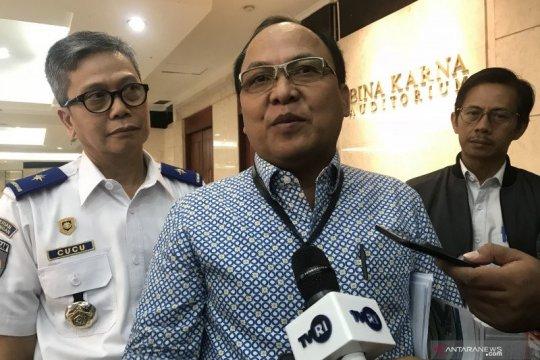 Asosiasi Tol sambut baik Subakti Syukur sebagai Dirut baru Jasa Marga