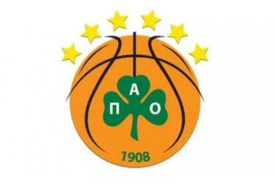 Fans Panathinaikos lampiaskan amarah setelah pemilik berniat jual klub