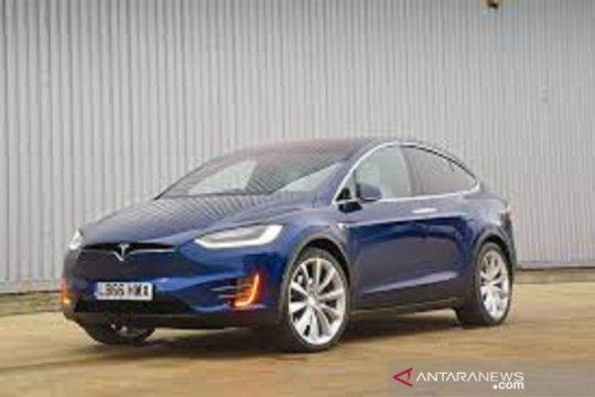 China produksi baterai mobil listrik tahan 2 juta kilometer