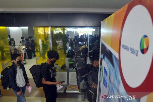 Dinkes Padang sarankan warga tes COVID-19 di fasilitas kesehatan resmi